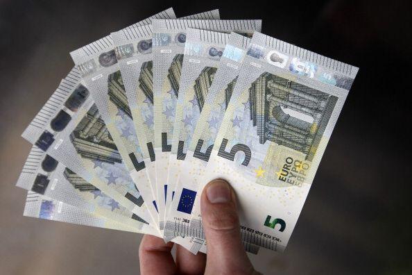 Abschaffung von Bargeld aus Furcht vor weltweitem Bank-Run geplant?