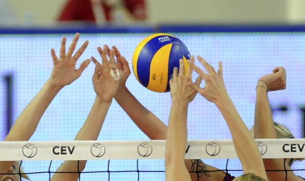"""Live-Stream: Volleyball Live, Sport1, heute, Do., 28.05. – """"Heute: Deutschland verliert gegen Japan, Videos der Spiele D-ITA & D-TUR"""", Montreux Volley Masters"""
