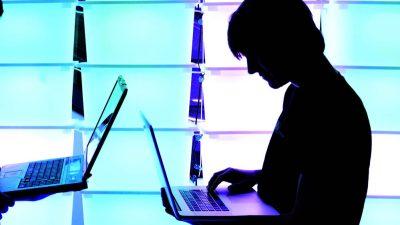 Hackerangriff auf den Bundestag ist noch NICHT unter Kontrolle
