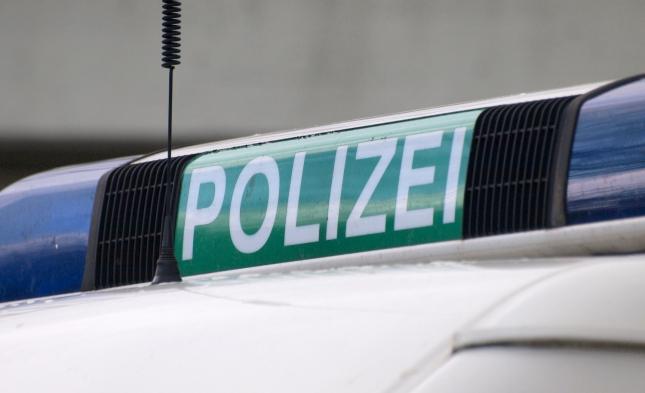 Ein Toter nach Schießerei in Duisburg
