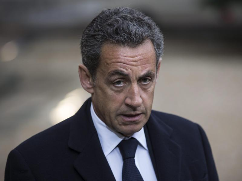 Rückschlag für Sarkozy in Korruptionsaffäre