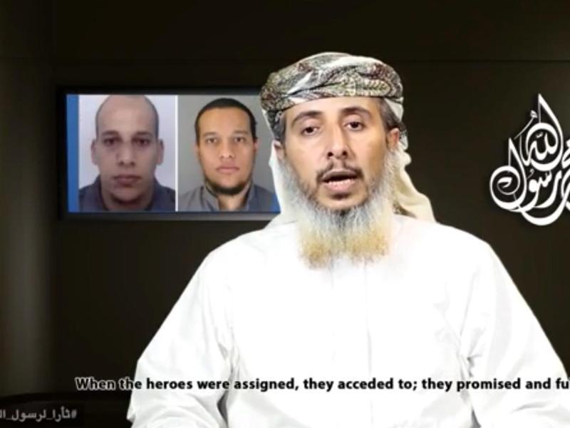 Al-Kaida-Anführer bei Luftangriff im Jemen getötet