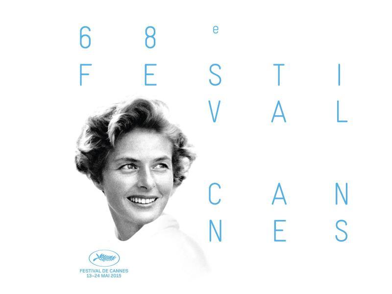 Starke Frauen oder nur glamouröse? Filmfestival Cannes startet mit starker Frauenpräsenz