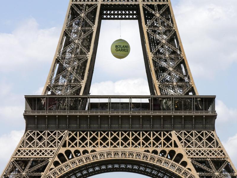French Open: Djokovic – oder doch wieder Nadal?