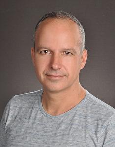 Dr. Axel Görlich.