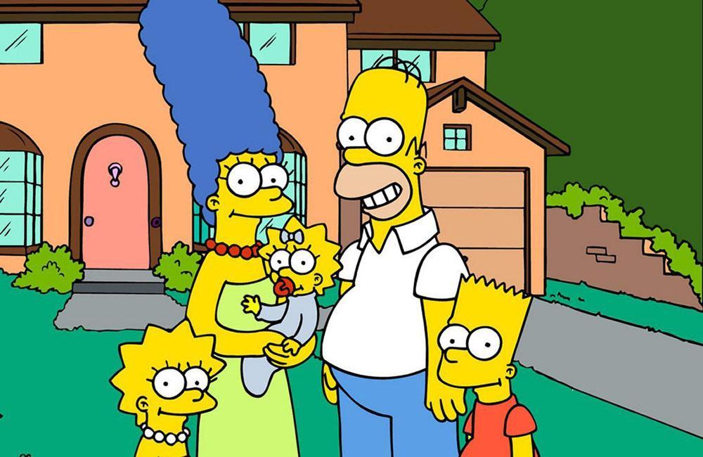 """Nicht-weiße """"Simpsons""""-Figuren werden nicht mehr von weißen Sprechern vertont"""