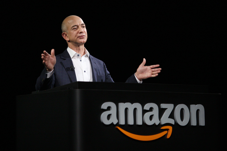 Autoren nach gelesenen Seiten bezahlen: Amazon Kindle