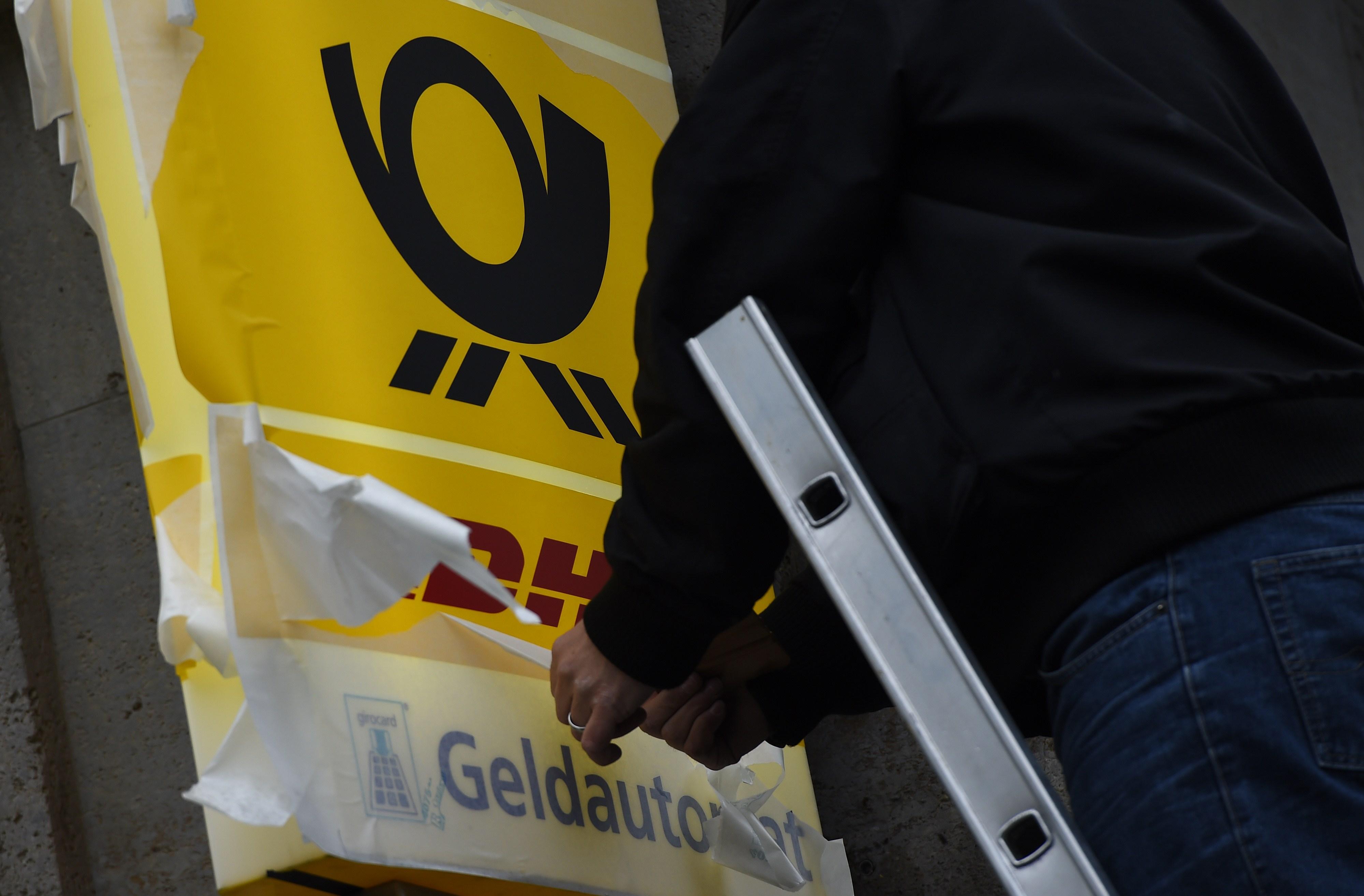 Poststreik: Offener Brief eines Unternehmers an die Deutsche Post