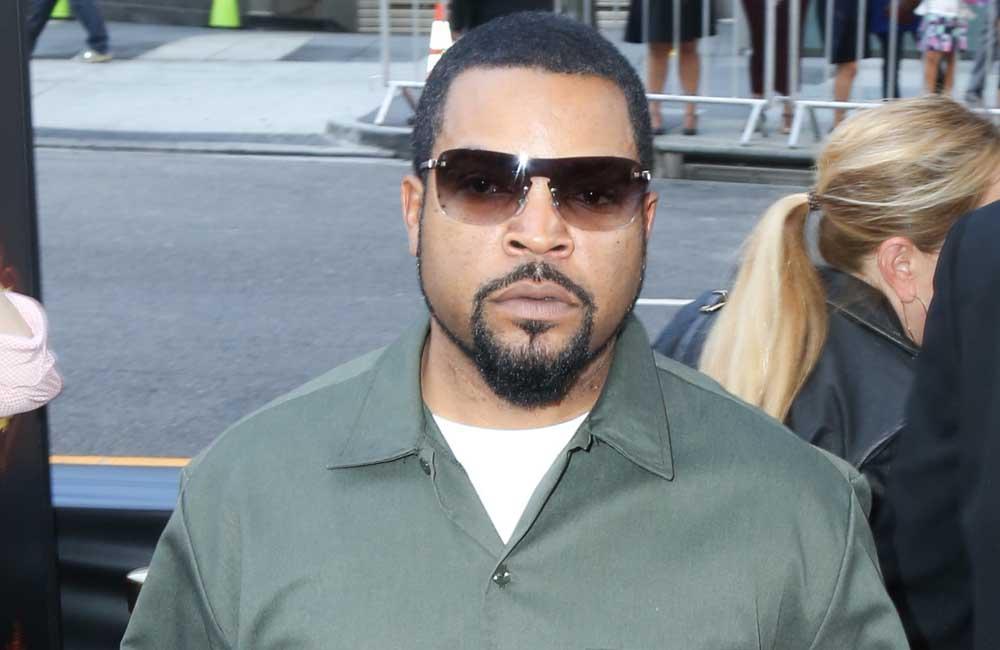 Dr. Dre und Ice Cube ebenfalls angeklagt