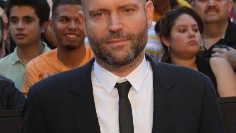 marc forster regisseur