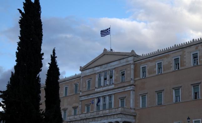 Griechenland-Hilfen: Eurogruppe lehnt kurzfristige Verlängerung ab
