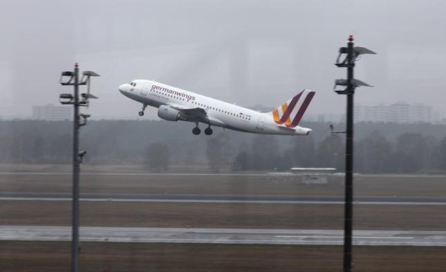 Germanwings-Todespilot war bei Dutzenden Ärzten
