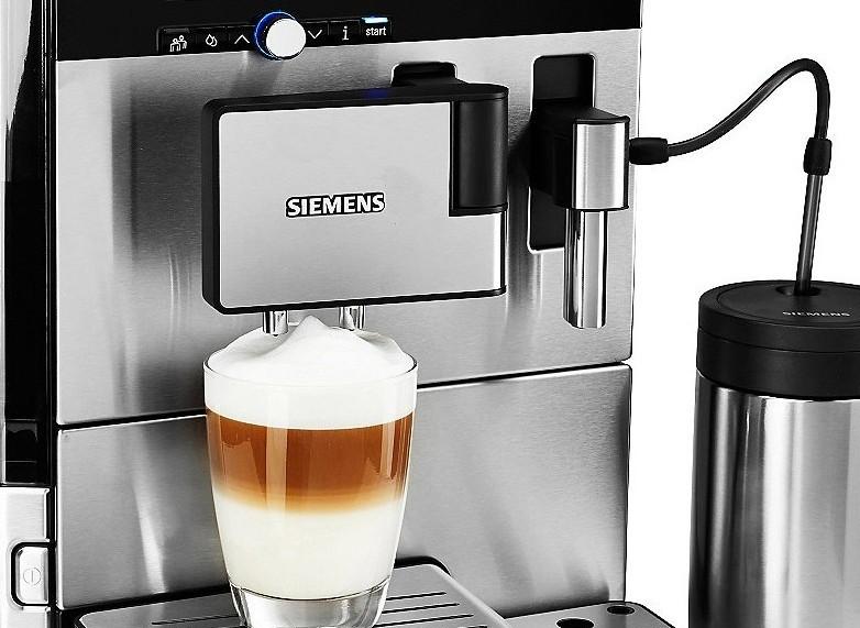 Das Innenleben eines Kaffeevollautomaten – High-Tech für den perfekten Kaffeegenuss