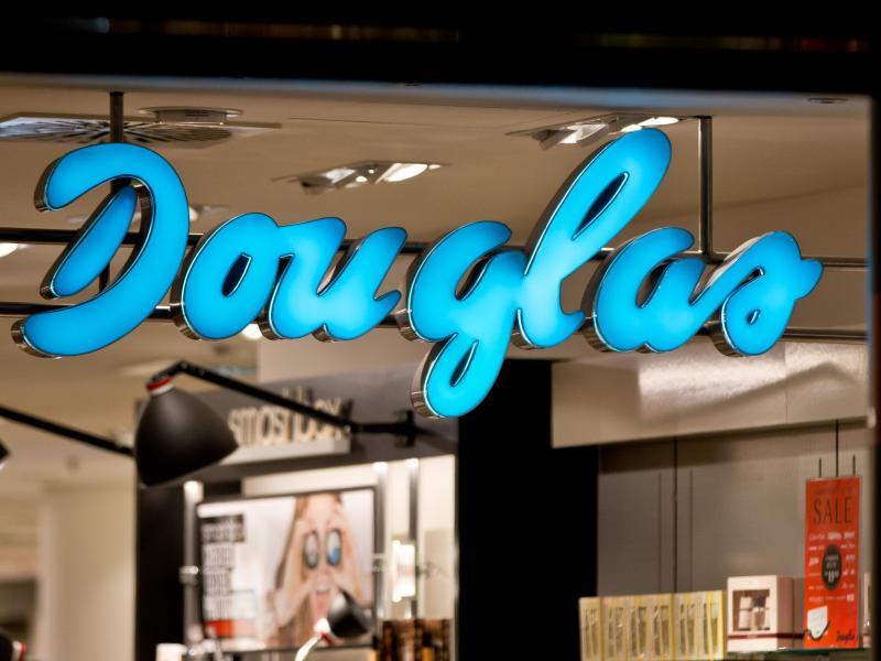Douglas-Börsengang abgeblasen