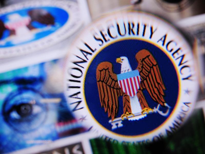 FISA-Missbrauch unter Obama: US-Bürger wurden rechtswidrig von US-Geheimdiensten überwacht
