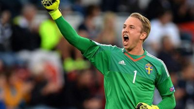 Schweden gewinnt erstmals die U21-EM