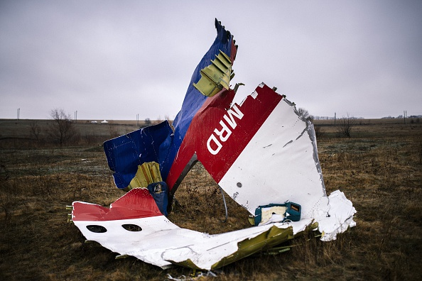 """Empörung über Russland-Veto gegen MH17-Tribunal: """"Nur der Täter kann dagegen sein"""""""