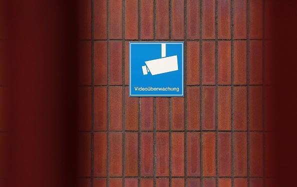 Protestaktion am 1. August in Berlin: Netzpolitik.org veranstaltet Demo für Grundrechte und Pressefreiheit