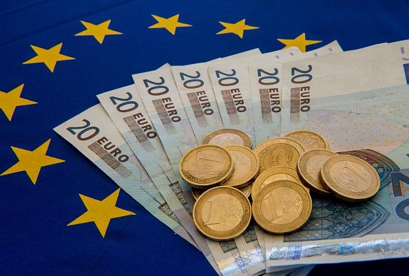 Norbert Häring zum Rundfunkbeitrag: Meine Bargeldklage geht jetzt an den Europäischen Gerichtshof