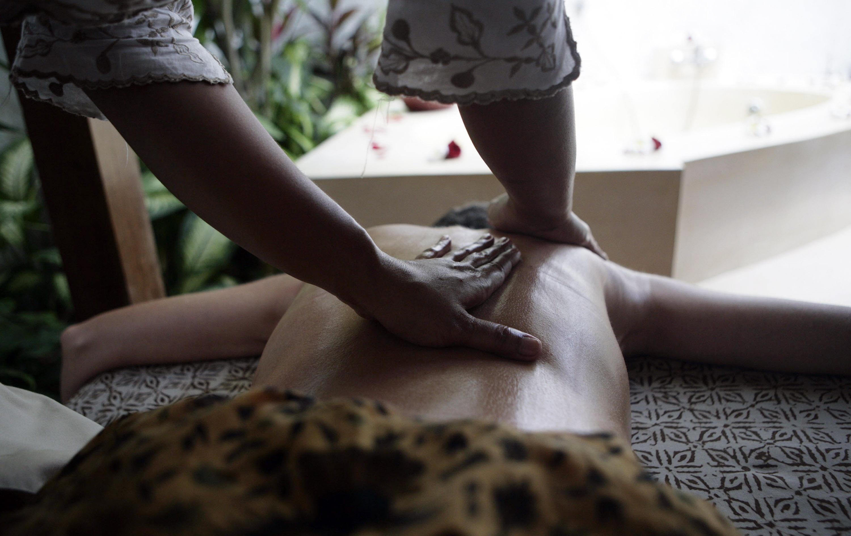 Langes gesundes Leben: 8 Tipps aus dem alten China