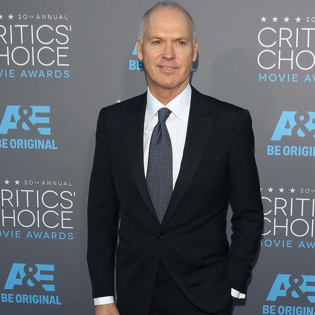 Michael Keaton verlässt 'Kong: Skull Island'