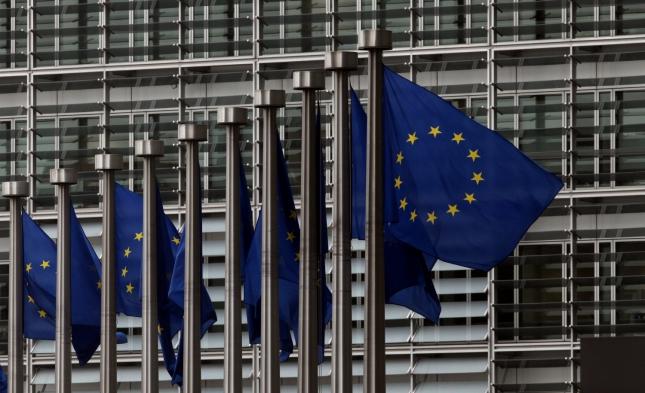 EU-Wettbewerbskommission prüft Steuerdeals von 125 Unternehmen
