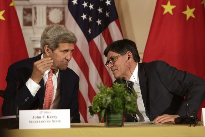 Riskante Rettungsaktion: Chinas Milliardenverkäufe von US-Anleihen