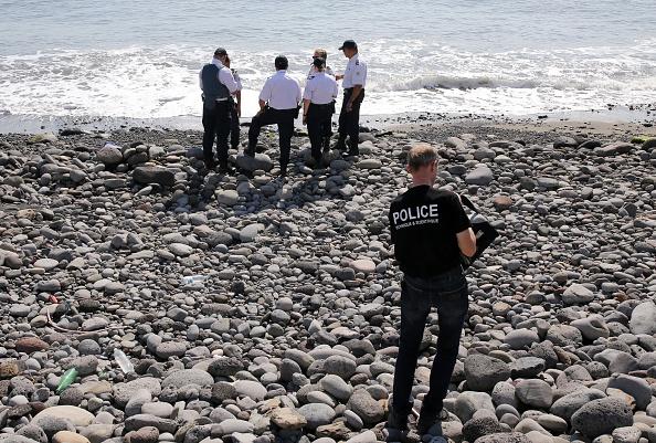 Wrackteil MH370 gefunden: Für Angehörige ist ein Trümmerstück nicht genug