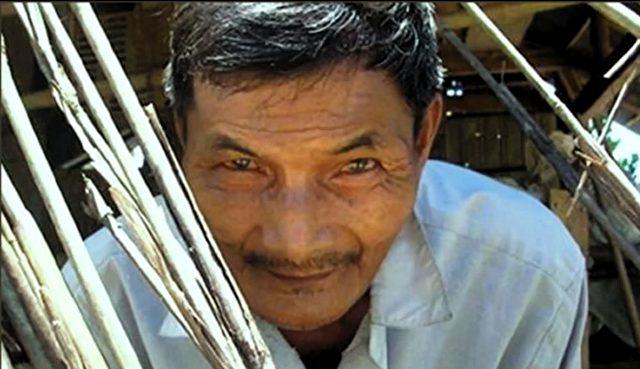 Mr. Thai Ngoc, der Mann, der nicht mehr schläft