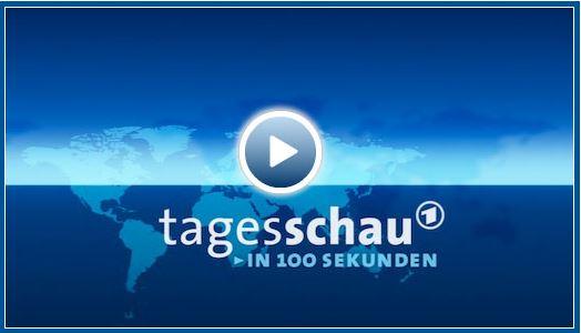 Tagesschau Livestream 20 Uhr