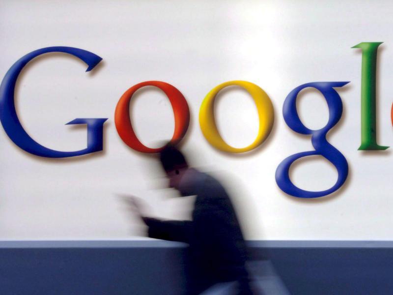 Abgelehnt: Anzeigen von Shopping-Suchmaschinen bei Google