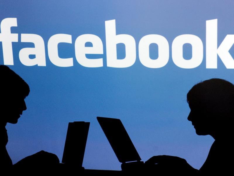 "Facebook attackiert Maas: Gesetz gegen Hass im Netz ist ""umfassend rechtswidrig"""