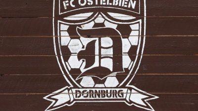Landessportbund wirft rechtsextremen Verein raus