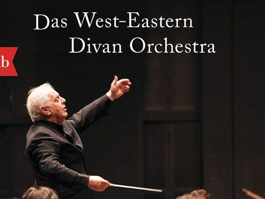 Das West-Eastern Divan Orchestra: Mit Musik Grenzen überwinden