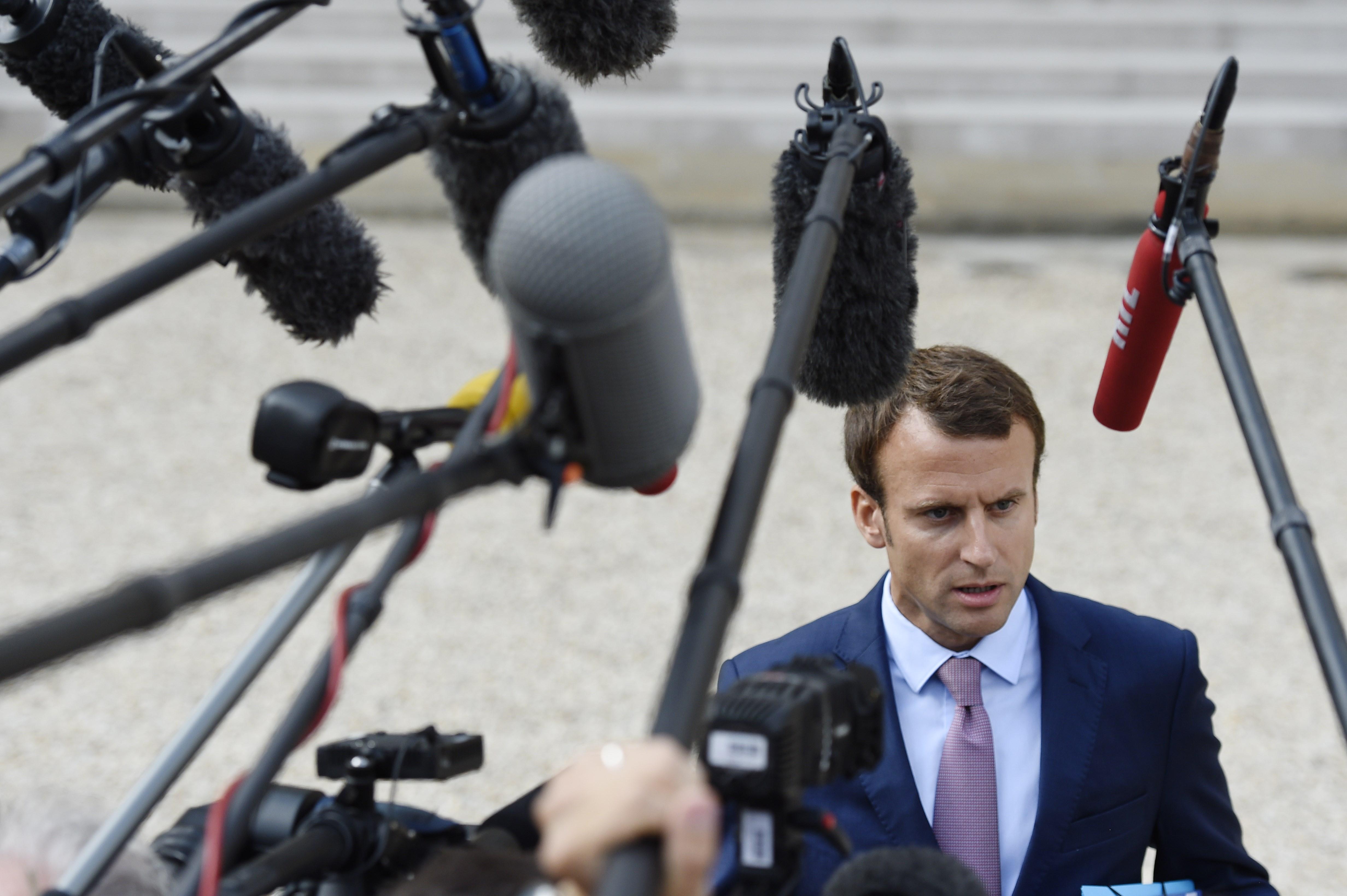 EU-Transferunion von Deutscher Kreditwirtschaft abgelehnt