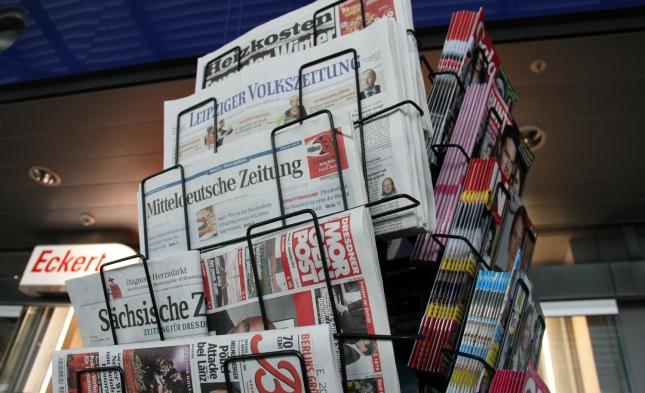 """Medien und der UN-Migrationspakt: """"Tradiertes Leitbild des moralisierenden Belehrungsjournalismus"""""""