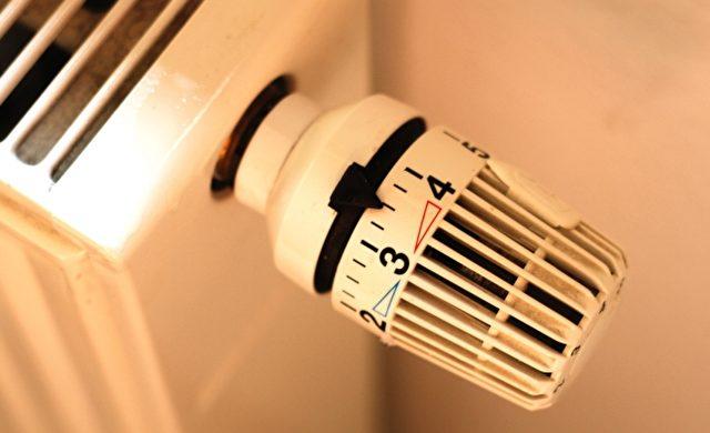 g nstige und umweltfreundliche alternativen zu berteuerten gaspreisen. Black Bedroom Furniture Sets. Home Design Ideas