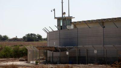 UN-Vollversammlung: Abbas kündigt Nahost-Friedensprozess auf
