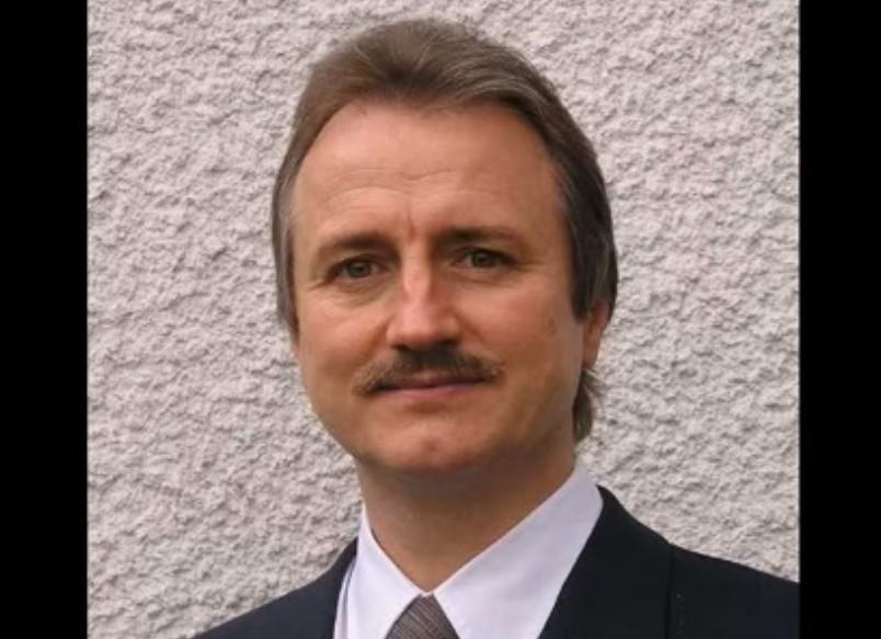 Weil er Asylpolitik kritisierte: Pfarrer wegen Volksverhetzung angezeigt