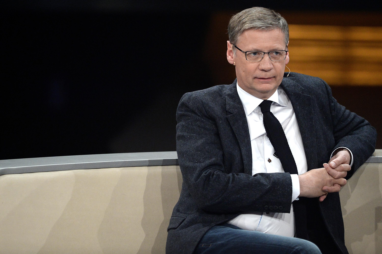 "Offener Brief an Günther Jauch – Zur Sendung: ""Pöbeln, hetzen, drohen – wird der Hass gesellschaftsfähig?"""