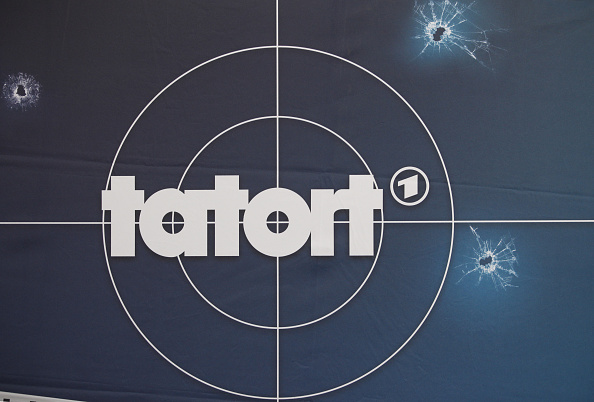 Tatort Foto: Michele Tantussi/Getty Images