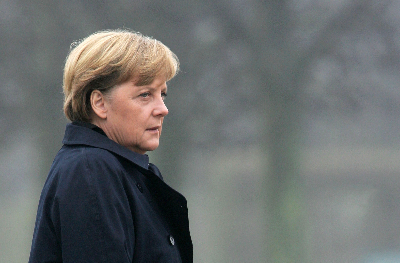 BND-Abhörskandal: Kanzleramt täuschte Bundestag