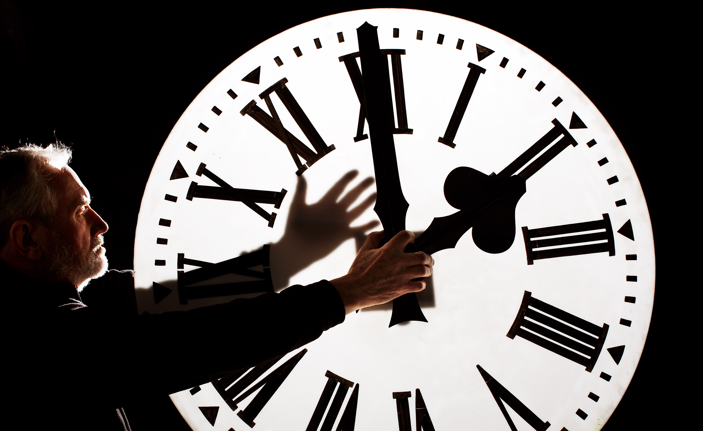 Hitzige Debatte: EU-Parlamentarier kämpften für Abschaffung der Zeitumstellung