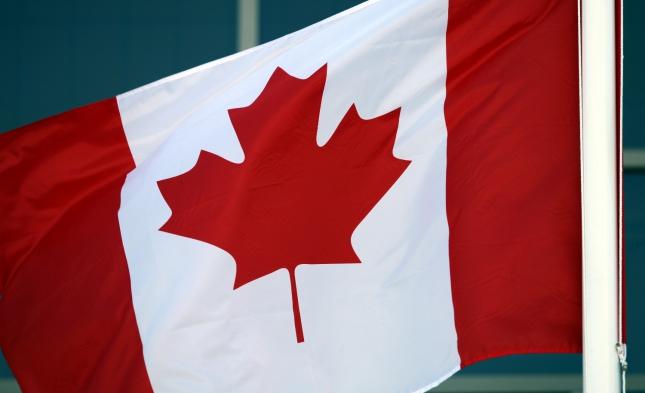 SPD-Linke nach Machtwechsel in Kanada für Neuverhandlung von CETA