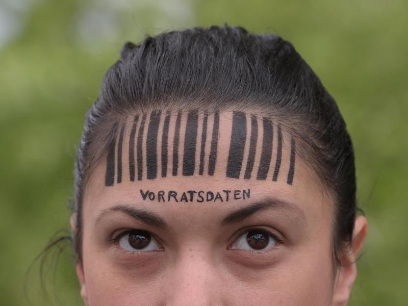 Bundestag stimmt über umstrittene Vorratsdatenspeicherung ab