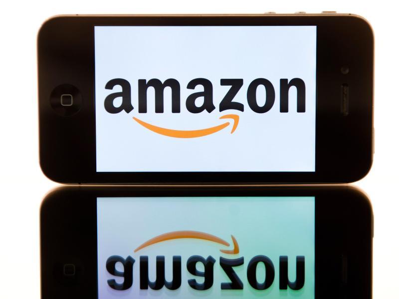Käuflich: Positive Bewertungen bei Amazon ab fünf Dollar