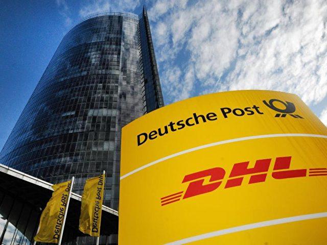 Deutsche Post Plant Porto Erhöhung Auf 80 Cent