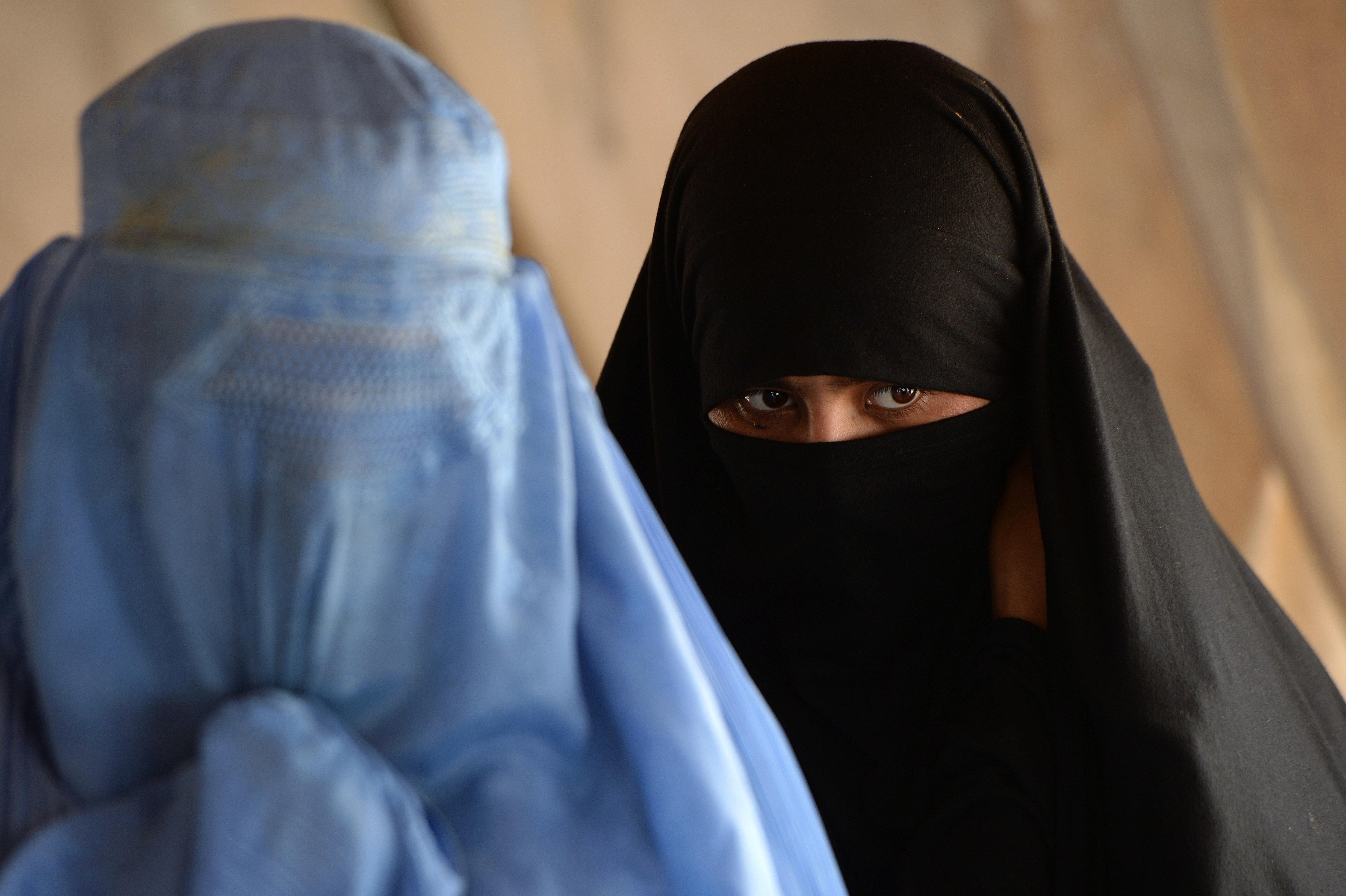 Zu Deutschland gehört ein Islam, der die Grundrechte bejaht