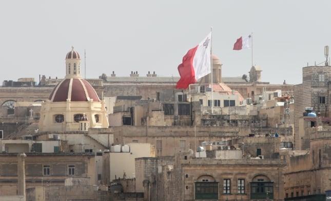 Gipfel von Malta: EU sichert Afrika Milliardenhilfen zu