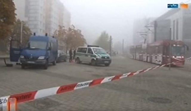 Tatort Foto: Screenshot/youtube